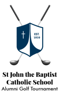 SJB School Alumni Tournament | Private School in Portland, Oregon